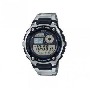 Reloj AE-2100WD-1AV Hombre