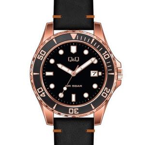 Reloj Hombre Q&Q A172J801Y