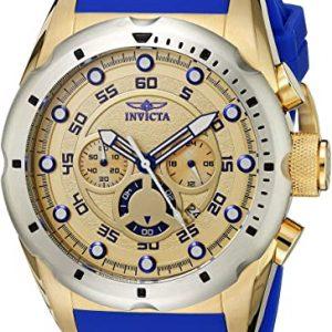Reloj Hombre Invicta 20307