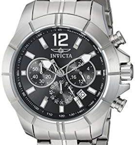 Reloj Hombre Invicta 21462