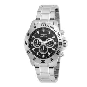 Reloj Hombre Invicta 21481