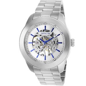 Reloj Hombre Invicta 25758