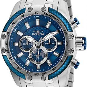 Reloj Hombre Invicta 25943