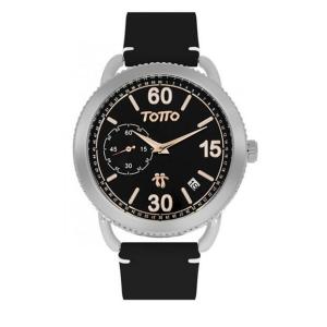 Reloj Hombre Totto  TR022-4