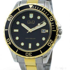 Reloj Hombre Casio A172J802Y
