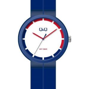 Reloj Hombre Q&Q VS14J811Y