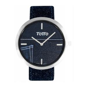 Reloj Mujer  Totto  TR006-4