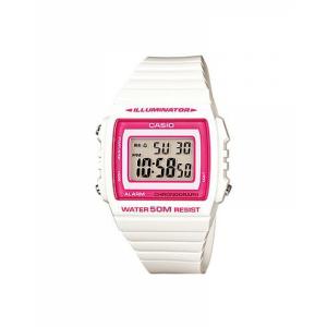 Reloj Hombre Casio W-215H-7A2V