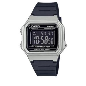 Reloj Hombre Casio W-217HM-7BV