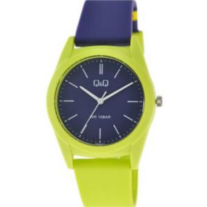 Reloj Hombre Q&Q VS22J011Y