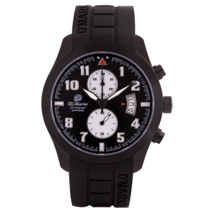 Reloj Dmario Hombre KR3023