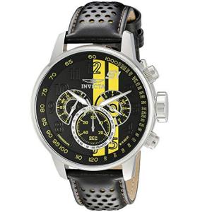 Reloj Hombre Invicta 19899