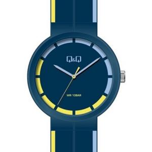Reloj Hombre Q&Q VS14J808Y