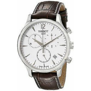 Reloj Hombre  Tissot T063617A