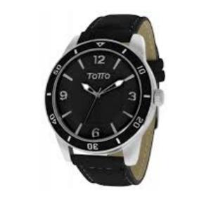 Reloj Hombre Totto  TR020-4