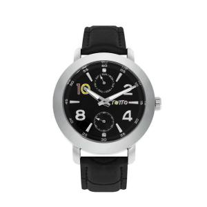 Reloj Hombre Totto  TR021-5