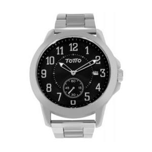 Reloj Hombre Totto  TR016-1