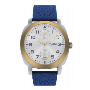 Reloj Mujer Totto  TR018-4