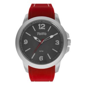 Reloj Hombre Totto  TR023-2