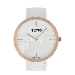 Reloj Mujer  Totto TR006-1
