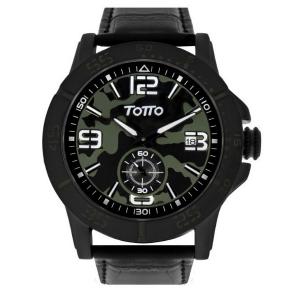 Reloj Hombre  Totto TR001-4