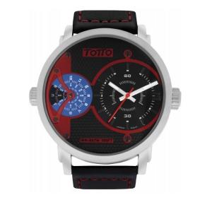Reloj Mujer Totto TR003-4