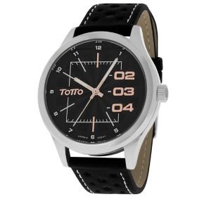 Reloj Hombre  Totto TR004-2