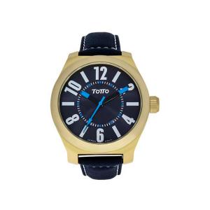 Reloj Hombre Totto  TR026-4