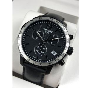 Reloj Hombre  Tissot T095417A