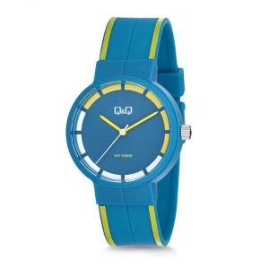Reloj Hombre Q&Q VS14J804Y