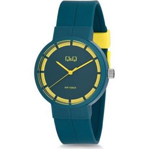 Reloj Hombre Q&Q VS14J809Y