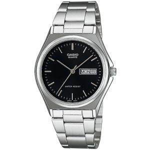 Reloj Hombre Casio MTP-1240D-1A