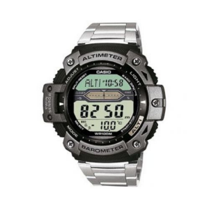 Reloj Hombre Casio SGW-300HD-1AV