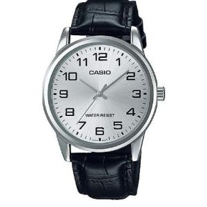 Reloj Hombre Casio MTP-V001L-7B
