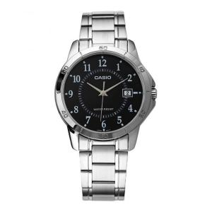 Reloj Hombre Casio MTP-V004D-1B