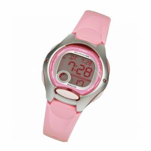 Reloj Mujer Casio LW-200-4BV