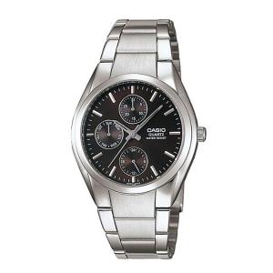 Reloj Mujer Casio MTP-1191A-1A
