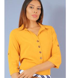 Blusa Mujer 32268