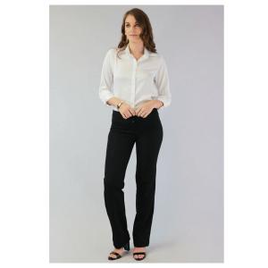 Pantalón Mujer 4931