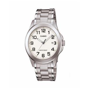 Reloj Mujer Casio MTP-1215A-7B2