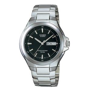 Reloj Mujer Casio MTP-1228D-1AV