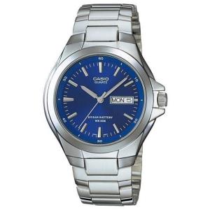 Reloj Mujer Casio MTP-1228D-2AV