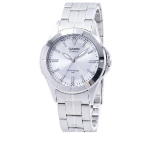 Reloj Mujer Casio MTP-1214A-7AV