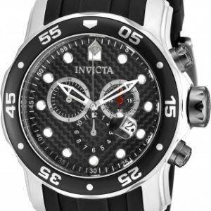 Reloj Hombre Invicta 17879