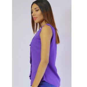 Blusa Mujer 32083