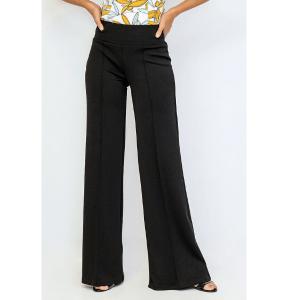 Pantalón Mujer 4999