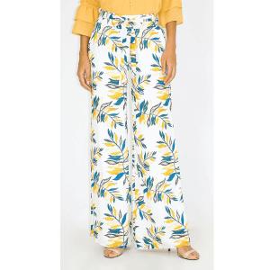 Pantalón Mujer 5001