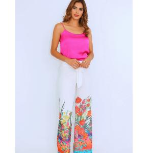 Pantalón Mujer 4989
