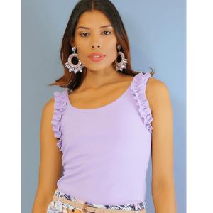 Blusa Mujer 32242