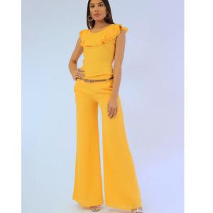 Pantalón Mujer 4962